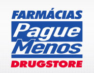 Pague Menos - Iandê Shopping Caucaia
