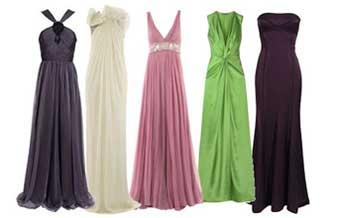 Lindapaula Eventos e Vestidos