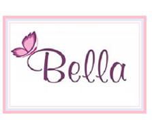 Bella Designer