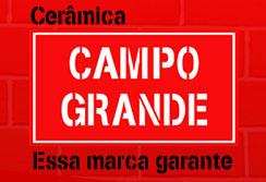 Cerâmica Campo Grande