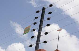 Kombat Sistemas de Segurança Eletrônica