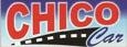 Chico Car
