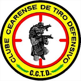 Clube Cearense de Tiro Defensivo