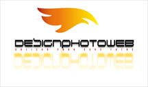 Design Photo Web