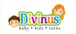 Divinus Kids