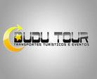 Dudu Tour
