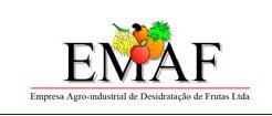 EMAF Empresa Agro-Industrial de Desidratação de Frutas