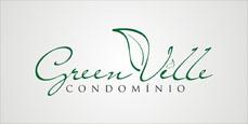 Condomínio Green Ville