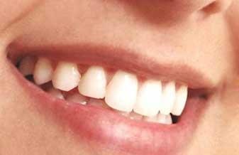 Triodonto Implantes, Estética e Ortodontia