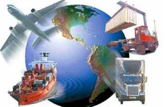 Vácuo Técnica Indústria, Comércio Importação e Exportação de Equipamentos Industriais