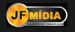 JF Mídia Soluções em Comunicação