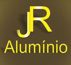 JR Alumínio