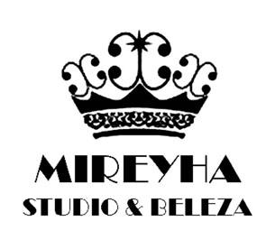 Mireyha Stydio Beleza