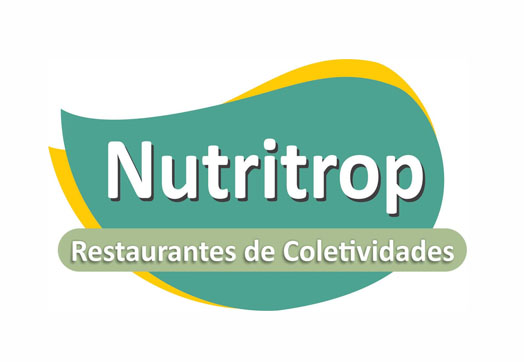 Nutritrop Restaurantes