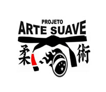 Projeto Arte Suave
