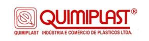 Quimiplast Indústria de Forro de PVC