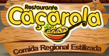 Restaurante Caçarola