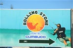 Rolling Stone Hostel Cumbuco Kite