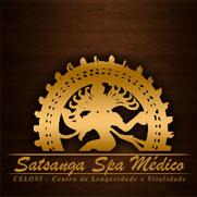Satsanga Spa Médico