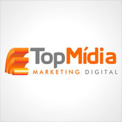 Top Mídia Marketing Digital