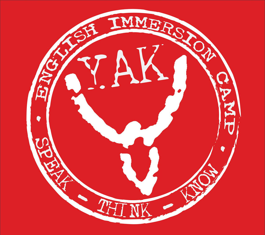 Yak English Immersion