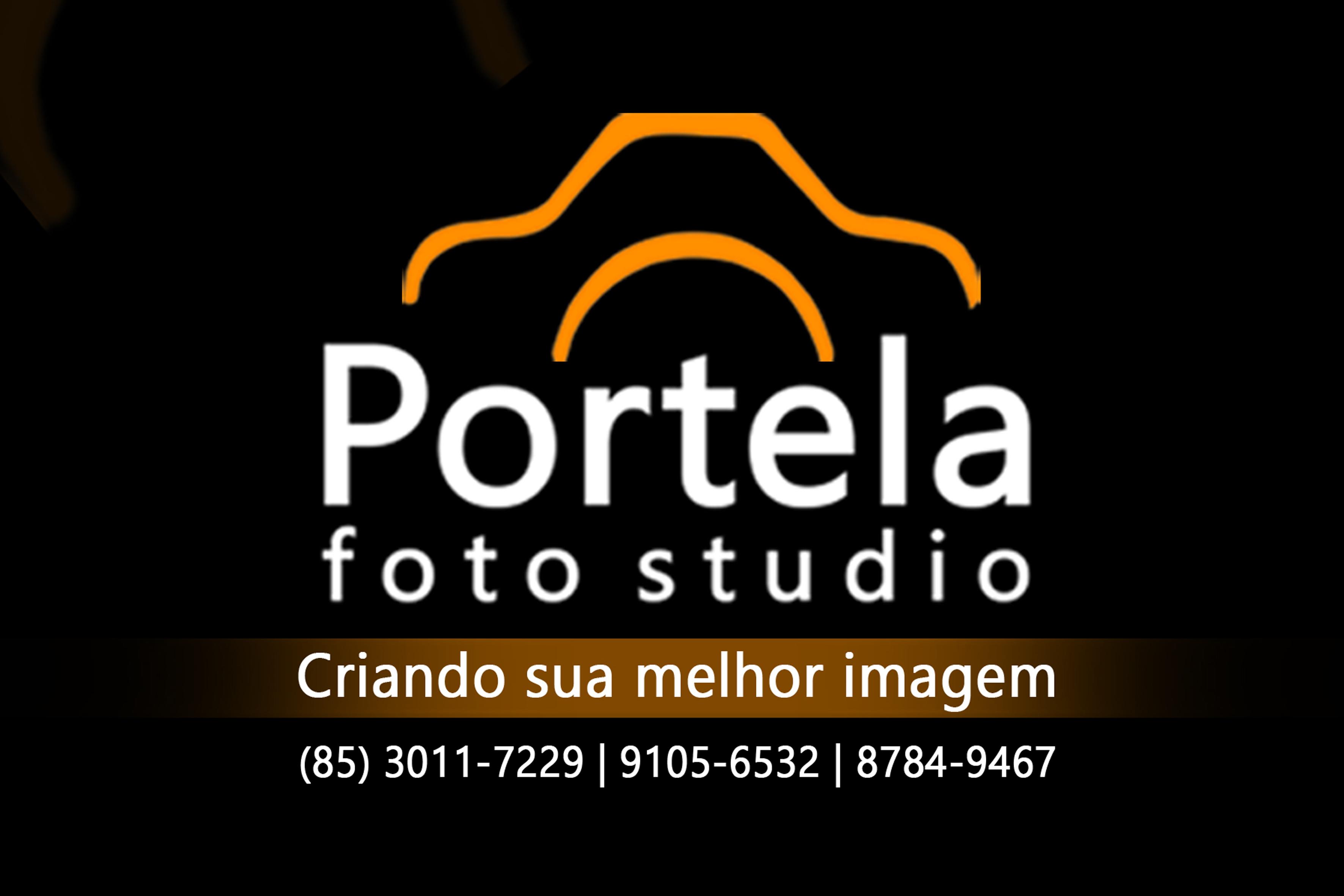 PORTELA FOTO STUDIO