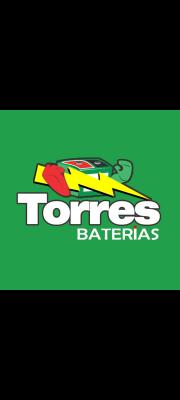 Torres Baterias